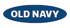 kickback club online Cashback - cashback coupons  Old Navy  Up To 1.66% Cashback Clothing Store - club de cashback en ligne Cashback - coupons de cashback