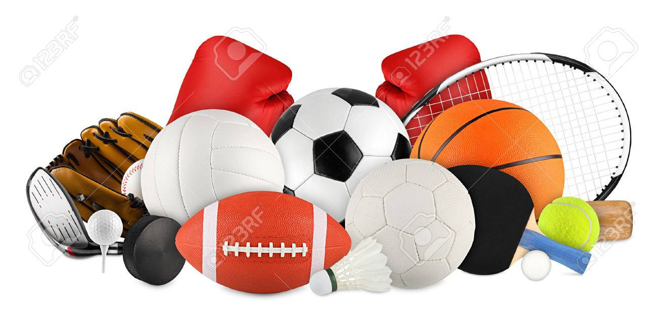 kickback club online Cashback - cashback coupons  Amazon Sports Equipment  Up To 5% Cashback Sports Equipment - club de cashback en ligne Cashback - coupons de cashback