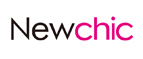kickback club online Cashback - cashback coupons  Newchic WW Cashback  Up To 10% Cashback on Women's Clothing - club de cashback en ligne Cashback - coupons de cashback